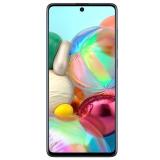 Samsung Galaxy A71 (Duos)
