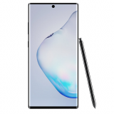 Samsung galaxy Note 10 plus (DUAL SIM)
