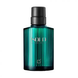 Perfume Solo