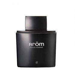 Perfume Arom By Unique