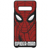 Funda smart marvel para...