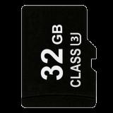 Memoria Micro SD de 32 GB -...