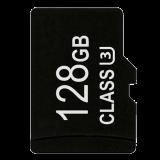 Memoria Micro SD de 128 GB...