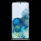 Samsung Galaxy S20 (Duos)