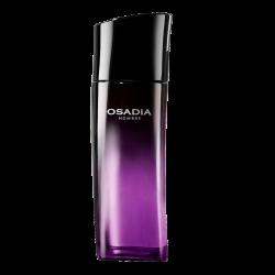 Osadía para Hombre (75 ml) by UNIQUE