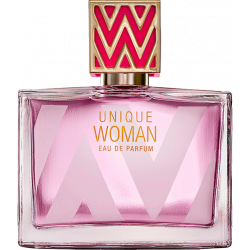 Unique Woman (50 ml) by UNIQUE