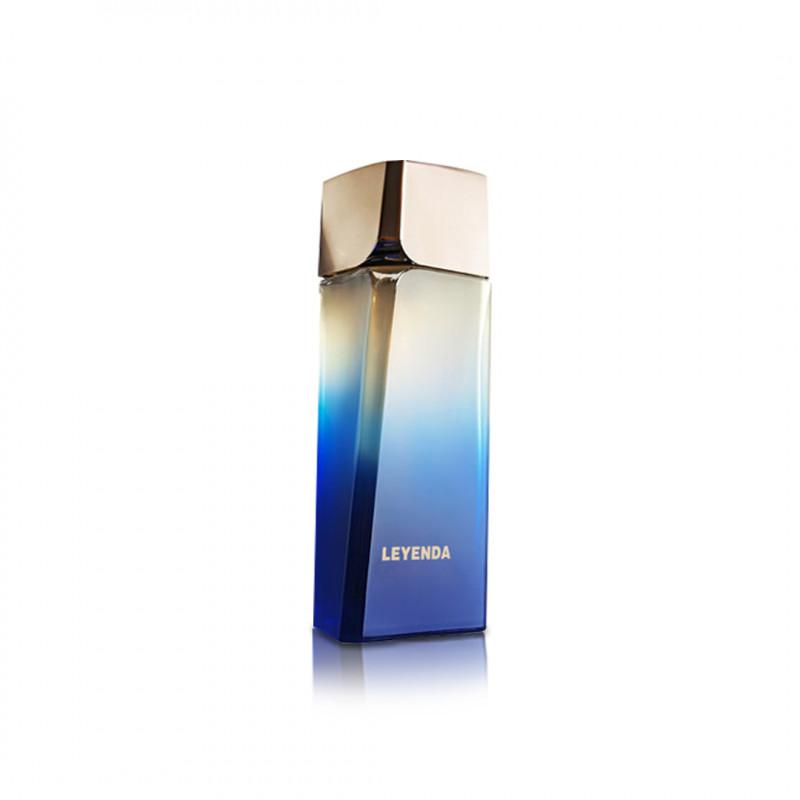 Perfume Leyenda  Ésika