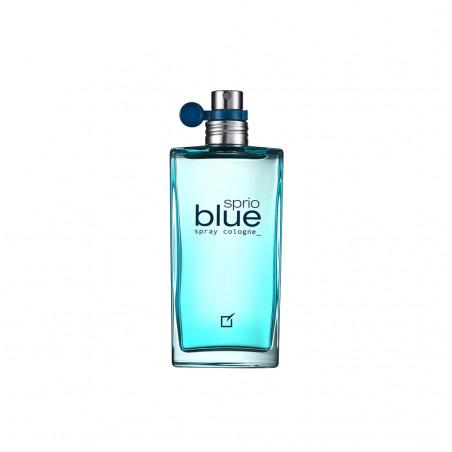 Sprio Blue