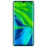 Xiaomi Mi Note 10 (2 SIM)