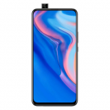 Huawei Y9 Prime 2019 (DUOS)