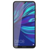 Huawei Y7 2019 - 64GB