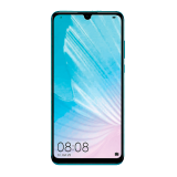 Huawei P30 Lite - New Edition