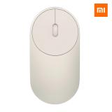XIAOMI Mi mouse portátil