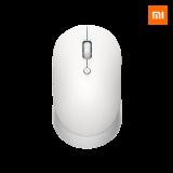 Xiaomi Mi Mouse inalámbrico...