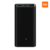 Xiaomi Power Bank 3 PRO...