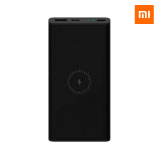 Xiaomi Power Bank...