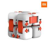 Xiaomi Mi Cubo anti estrés