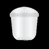Medical - Protector facial