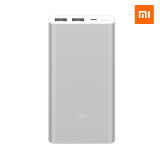 Xiaomi Mi Power Bank 2S...