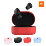 Funda para Xiaomi Airdots