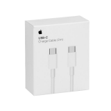 Apple cable de carga USB-C...