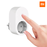 Xiaomi enchufe inteligente