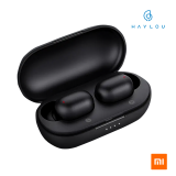 Auriculares Haylou GT1 PRO