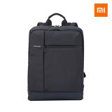 Xiaomi Mi mochila de negocios