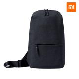 Xiaomi Mochila Morral