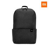 Xiaomi mi mochila casual