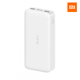 Xiaomi Redmi Power Bank...