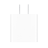Apple Adaptador de...