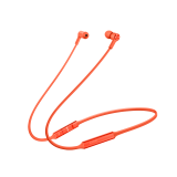 Huawei audífonos FreeLace