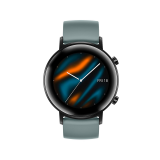 Huawei Watch GT2 42mm