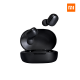 Xiaomi EarBuds Basic S