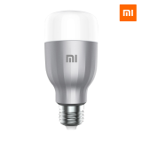 Xiaomi  Mi bombilla LED...