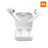 Xiaomi auriculares...