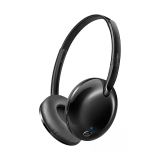 Philips Auricular Ultralite...
