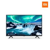 "Xiaomi Mi TV Led 4A 32"""
