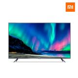 "Xiaomi Mi TV Led 4S 43"""