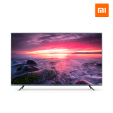 "Xiaomi Mi TV Led 4S 55"""