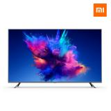 "Xiaomi Mi TV Led 4S 65"""