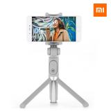 Xiaomi Mi trípode Selfie Stick