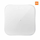 Xiaomi Mi balanza de escala...