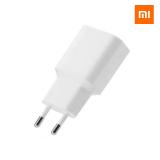Xiaomi Adaptador de...