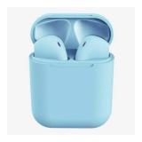 i16 auriculares