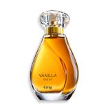 Vanilla Scent by Ésika