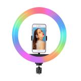 Aro LED RGB - BD260