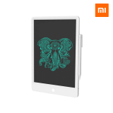 Xiaomi Tableta LCD de...
