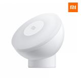 Xiaomi Mi luz nocturna...